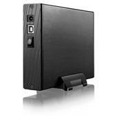 Case para HD Externo 3.5