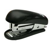 Mini Grampeador Plástico até 15 FL MX-G15 1 UN Maxprint