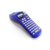 Rotulador Eletrônico LetraTag XR Azul Dymo