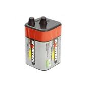 Bateria Alcalina 6V 1 UN Rontek