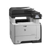 Impressora Multifuncional LaserJet Pro M521dn A8P79A HP