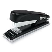 Grampeador Metal 26/6 até 20 Folhas MX-G20C 1 UN Maxprint