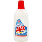 Limpador Multiuso Amoniacal 500ml Fresh 1 UN Ajax