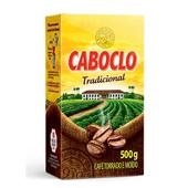 Café Tradicional 500g 1 UN Caboclo