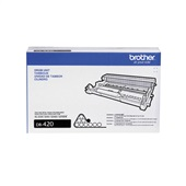 Cilindro de Toner DR420 1 UN Brother