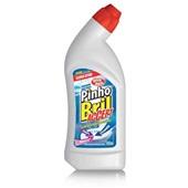 Desinfetante Accept Cloro Ativo com Bico Direcionador 500ml 1 UN Pinho Bril