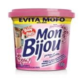 Evita Mofo 130g Harmonia 1 UN Mon Bijou