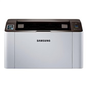 Impressora a Laser Monocromática Xpress SL M2020W Samsung