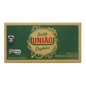 Açúcar Orgânico Sachê 5g CX 400 UN União