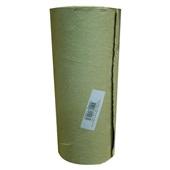 Bobina Embalagem Papel Semi Kraft 90g 40cm x 150m NS Libano