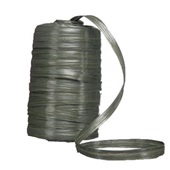 Fitilho Plástico para Embalagem 900g NS Libano