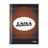 Livro Caixa Ofício 100 FL 5161-5 São Domingos