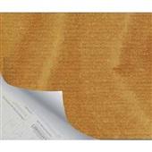 Plástico Autoadesivo Estampa Madeira Cerejeira 45cm x 2m 1 UN Plastcover
