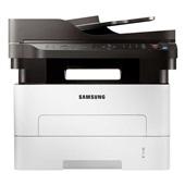 Impressora Multifuncional Laser Mono M2885FW 1 UN Samsung
