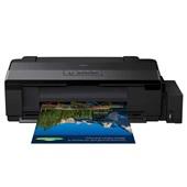 Impressora Fotográfica 6 Cores Ecotank L1800 1 UN Epson