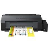 Impressora Jato de Tinta Ecotank L1300 1 UN Epson