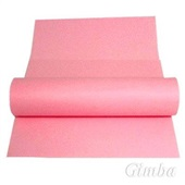 Cartolina 140g Rosa 50x66cm 100 UN All Form