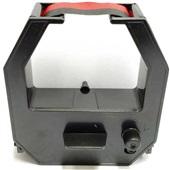 Fita para Impressora Matricial Preta Dataprint Biash S-210 MF800 1 UN Menno