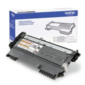 Toner Preto TN420 1 UN Brother