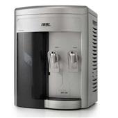 Purificador de Água FR600 Speciale 110V Prata IBBL