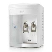 Purificador de Água FR600 Speciale 220V Branco IBBL