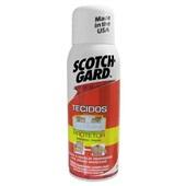 Protetor para Tecidos Scotchgard 353ml 1 UN 3M