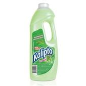 Desinfetante Bactericida 2L Herbal 1 UN Kalipto