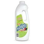 Desinfetante Bactericida 2L Eucalipto 1 UN Kalipto