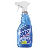Limpa Vidros Pulverizador 500ml 1 UN Zap Clean
