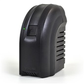 Estabilizador PowerEst 500VA Bivolt 9016 1 UN TS Shara
