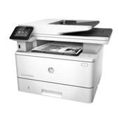 Impressora Multifuncional Laserjet Monocromática M426FDW1 UN HP