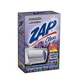 Bloco Sanitário 30g Lavanda Refil 1 UN Zap Clean