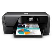Impressora Officejet Pro 8210 1 UN HP