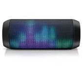 Caixa de Som Music Box Bluetooth 15W RMS SP192 Multilaser