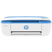 Multifuncional DeskJet Ink Advantage 3776 J9V88A 1 UN HP