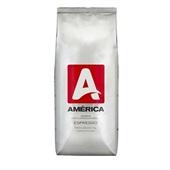 Café Espresso Vending 1Kg 1 UN América