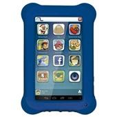 Tablet Kid Pad 7