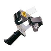 Aplicador de Fita para Empacotamento até 50mm 1 UN Cis