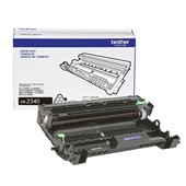 Cilindro de Toner DR2340 1 UN Brother