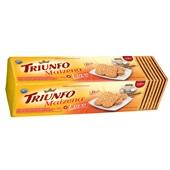 Biscoito Maisena 200g PT 1 UN Triunfo