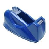 Suporte para Fita Adesiva Pequeno Azul 270 1 UN Acrimet