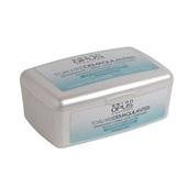 Lenço Demaquilante Limpeza Facial Hidratante PT 50 FL Opus