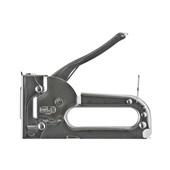 Grampeador Industrial 106/6-8 G-1006 1 UN Grampline