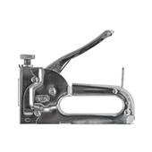 Grampeador Industrial 106/6-8 G-1014 1 UN Grampline
