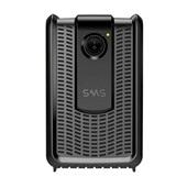Estabilizador New Generation 500VA Monovolt 115V 15971 1 UN SMS