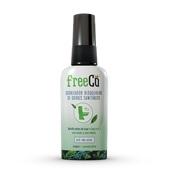 Bloqueador de Odores Sanitários Original Spray 60ml FreeCô