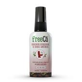 Bloqueador de Odores Sanitários Especiarias Spray 60ml FreeCô
