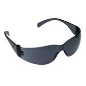 Óculos de Segurança Virtua com AR e AE Preto 1 UN 3M