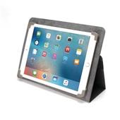 Case para Tablet Universal 7' e 8' Preto 1 UN Geonav