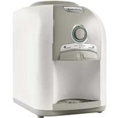 Bebedouro de Água Refrigerado para Garrafão 220V Branco Esmaltec